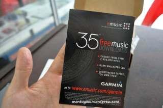 Music gratis