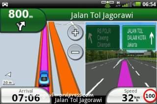 Peta CN Indonesia 2010.40