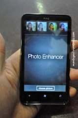 Photo Enhancer