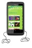 Review HTC HD7, Windows Phone 7 Pertama Di Dunia