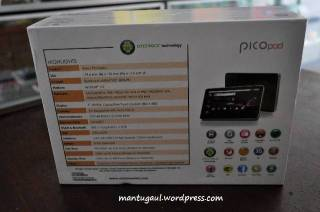 "Home » Search results for ""Android Tablet Axioo Picopad"""