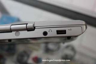 Headphone dan 1 USB