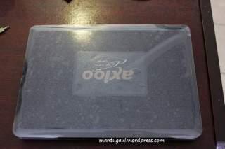 Laptop HNM 7047