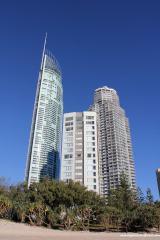 australia1117