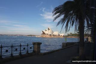 australia2099
