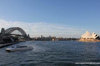 australia2301