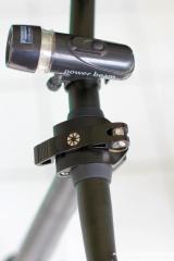 Headset (setang sepeda)