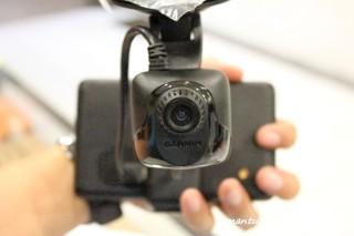 Kamera GDR10