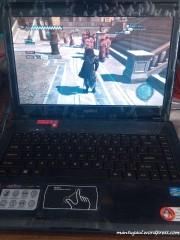 Main Assassins Creed