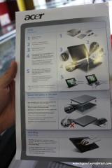 Manual Indonesia, pak pol gak bisa tangkap penjual W500 hehehe