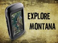 montana-minisite