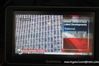 Nonton CNN