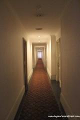 Masuk kamar