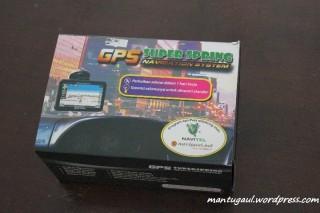 Kotak superspring (SS)