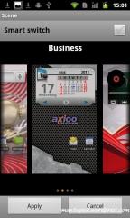 smart switch business