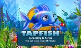 Tapfish