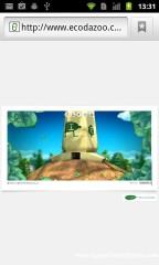 Bisa buka www.ecodazoo.com lohhh