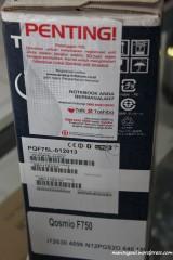 Tipenya F750-012013