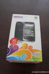 Kotak Axioo Vigo 350
