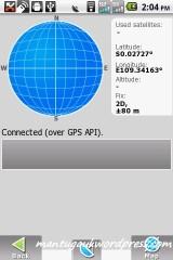 Aplikasi Navitel bisa beli terpisah di http://tokonavigasi.com/?p=100