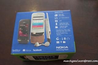 Download Blutut Berbagi App Hp Nokia C205