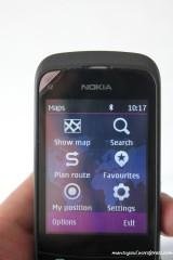 Nah ini yang ditunggu-tunggu, Nokia Maps