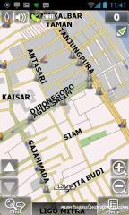 GPS Navitel http://tokonavigasi.com/?p=100