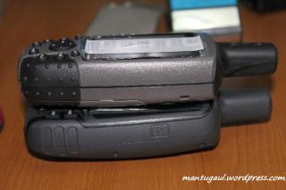 GPSMAP 62sc vs GPSMAP 60csx
