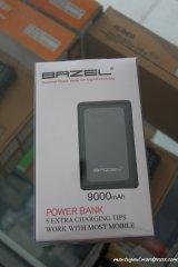 Kotak Bazel 9000