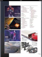 Baca pdf