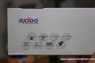 Review Axioo Picopad 7, Tablet Android ICS Harga Miring   Mantugaul's