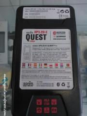 Kotaknya Sonim XP 3.2 Quest Pro