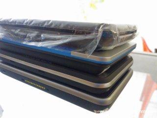 Perbandingan Nuvi 2565, Superspring SF550, Nuvi 50LM & Superspring SF410ii HD