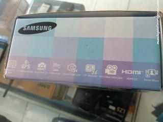 Kotak Samsung WB650