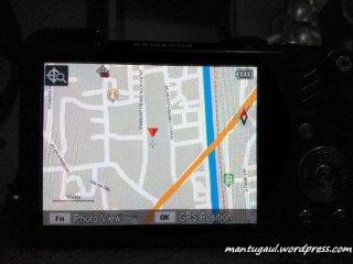 Fungsi GPSnya (peta jakarta)