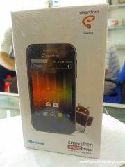 Kotak Smartfren E860