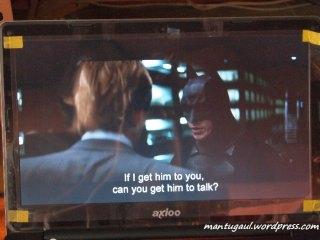 Nonton Batman Full HD 1080p