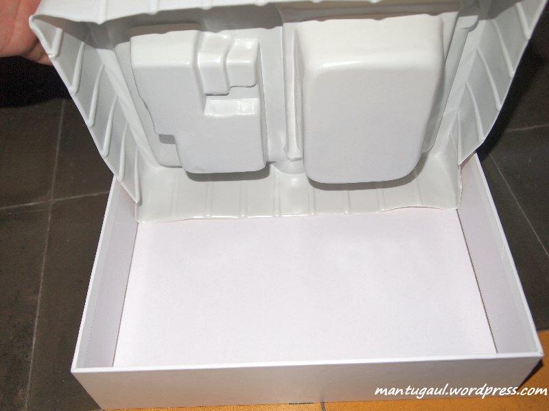 Review Tablet Axioo Picopad 9+ GIM, Tablet Axioo Pertama 9 Inci (6/6)