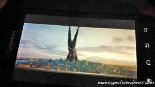 Coba main film 720p
