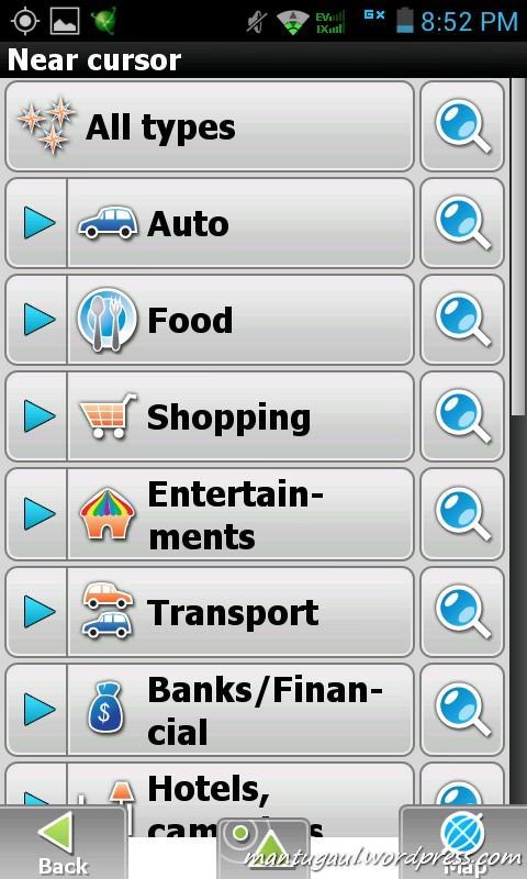navitel navigator 9.5 crack windows phone