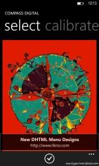 Kompas digital