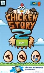 Chicken Story 2