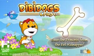Dibidogs Chase