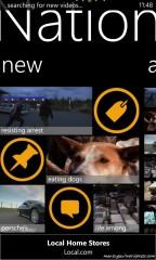 Natgeo app