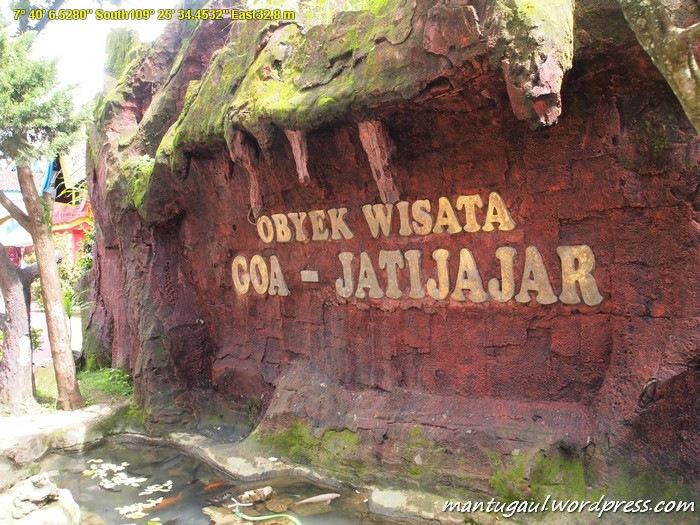 Goa Jatijajar