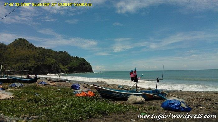 Pantai Pasir