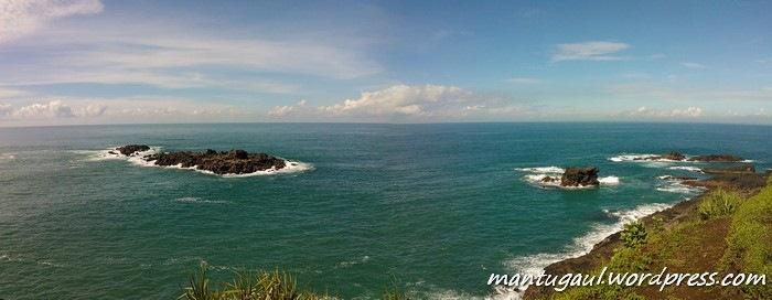 Tanjung karangbata