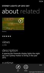 Bing Videos