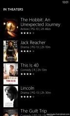 Bing Movies