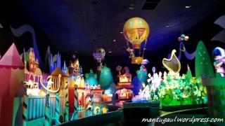 Photo by: oom KS, HK Disneyland